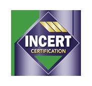 Visitez le site INCERT