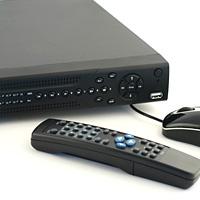 enregistreur-de-videosurveillance
