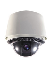 guide-camera-dome-motorise-ptz-videosurveillance