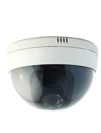 guide-camera-mini-dome-videosurveillance
