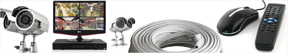 guide-videosurveillance-pack-de-surveillance