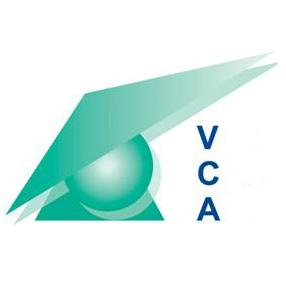 vca-logo_image